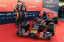 Auf den Spuren von Hamilton, Vettel und Co.: Wer sind die Stars von übermorgen?