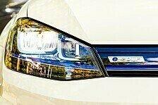 RWE stattet Volkswagenstandorte mit Ladesäulen aus