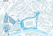 Formel E - Todt bestätigt ePrix in Moskau