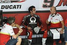 MotoGP - Argentinien-GP: Vier Piloten mit Strafen belegt