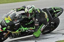 MotoGP - Espargaro schwärmt: Yamaha fühlt sich großartig an