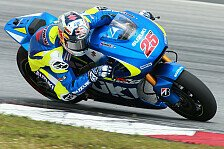 MotoGP - MSM-User: Vinales wird Rookie des Jahres