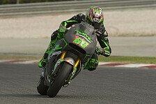 MotoGP - Open-Honda: Die Krux mit der Elektronik