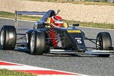 ADAC Formel 4 - Das sind die Teams der ADAC Formel 4