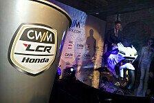 MotoGP - Schock für LCR: Verhaftungen beim Hauptsponsor