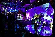 MotoGP - Bilder: LCR Honda in London enthüllt