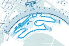 Formel E - Formel E: Boxenstopp in Berlin