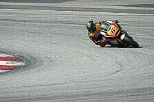 MotoGP - Bradl vs. Barbera: Neuauflage in Austin