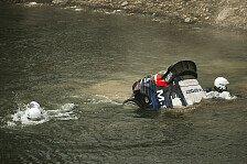WRC - Die Eckpfeiler der Rallye Mexiko