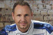 VLN - Mike Jäger wechselt zu Racing One