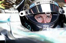 Formel 1 - Australien GP: Die Stimmen nach dem Training