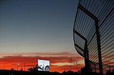 Formel 1 - Melbourne: Die sieben Schlüsselfaktoren