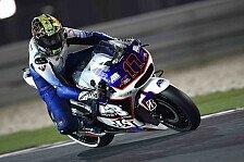 MotoGP - Abraham liebäugelt mit WSBK