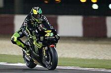 MotoGP - Tech3 fürchtet erstarkte Konkurrenz