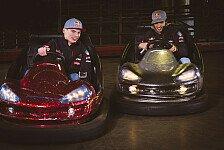Formel 1 - Saisonziel erreicht? Team-Analyse: Toro Rosso