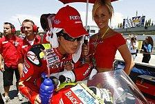 MotoGP - Bilder: US GP - US GP