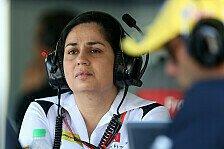 Formel 1 - Kaltenborn ruft zu 'Französischer Revolution' auf
