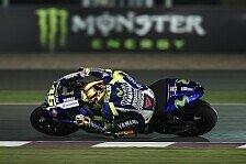 MotoGP - Analyse: Quali-Krimi bahnt sich an
