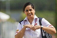 Formel 1 - Kaltenborn: Fahrer brauchen nicht viel Erfahrung