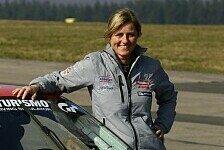 WTCC - Königin der Nordschleife fordert WTCC-Asse heraus