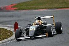 ADAC Formel 4 - DEKRA wird neuer Serienpartner