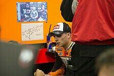 MotoGP - Bradl: Schwacher Tag, wenig Selbstvertrauen