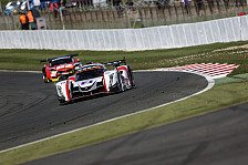 Le Mans: Diese Änderungen erwarten WEC und Co. in Zukunft