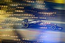 Formel 1 - McLaren: Dennis verspricht Siege und Dominanz