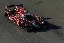 24 h von Le Mans - Mazda plant Rückkehr nach Le Mans