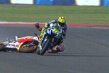 MotoGP - MSM-User: Yamaha ist Honda voraus