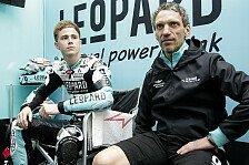 MotoGP - Bestätigt: Pramac will Kent verpflichten