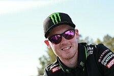 MotoGP - Smith fordert Gleichberechtigung mit Espargaro