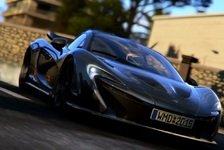 Games - Video: Trailer zu Project Cars