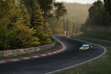 Games - Project Cars veröffentlicht