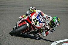 Superbike - Bilder: Italien - 5. Lauf
