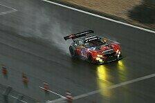 24 h Nürburgring - BMW schickt vier Werksautos in die grüne Hölle
