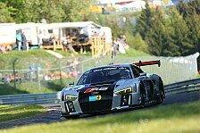 24 h Nürburgring - Stimmen der Rennsieger
