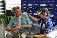 MotoGP - Neue Online-Petition: Mielke zu Eurosport