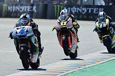 Moto2 - Bilder: Frankreich GP - 5. Lauf