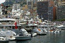 Formel 1 - Wohnorte der Piloten: Jetset oder Privatsphäre?