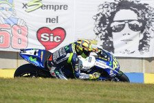 MotoGP - Mielke - Flag to Flag: Mythos Mugello