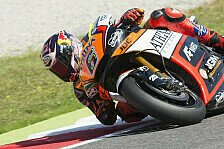 MotoGP - Bradl bestätigt: Ich habe gekündigt