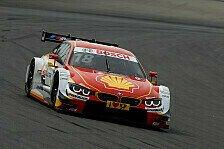 DTM - Norisring: Die BMW-Vorschau