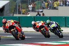 MotoGP - MotoGP 2021: So sieht die Zukunft der WM aus
