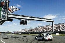 WTCC - Citroen setzt starke Qualifikationsleistung