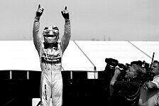 Formel 1 - Rekordjäger Hamilton: Diese Bestmarken wackeln