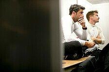 24 h von Le Mans - Porsche Team Manthey in Startreihen vier und sechs