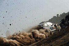 WRC - User fordern: Schluss mit Ogiers Gejammer