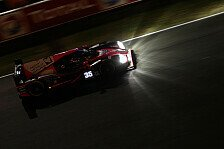 24 h von Le Mans - Video: Highlights 3. Qualifying