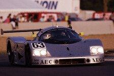 Formel 1 - Manuel Reuter: Motorsport verliert seinen Mythos
